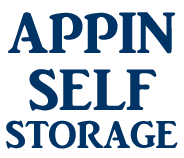 Appin Self Storage